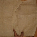 Burlap-Pillow-Covers