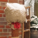 Frost-Cover-Jute-3