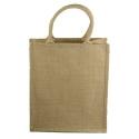 Jute-Shopping-Bag-5