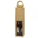 Wine-Bottle-Bags-Window